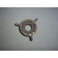 Berúgó racsni - CZMW-4016