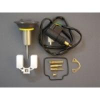 Karburátor Felújító készlet - CZMW-73-402