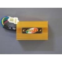 Gyújtáselektronika - CZMW-61-405