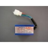 Gyújtáselektronika - CZMW-61-406
