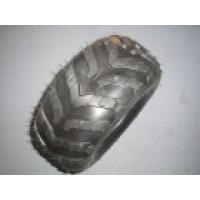 145/70-6 quad gumi - CZMW-4111