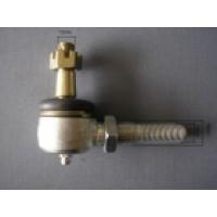 Gömbcsukló - CZMW-48-418