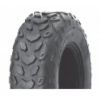 145/70-6 quad gumi - CZMW-4-423