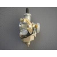 Karburátor - CZMW-73-43