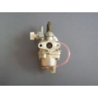 Karburátor - CZMW-73-447