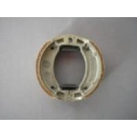 Első fékpofa - CZMW-55-677