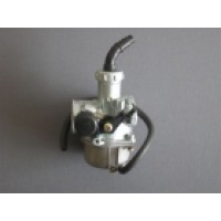 Karburátor - CZMW-73-819