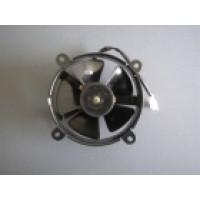 Hűtőventilátor - CZMW-82-830
