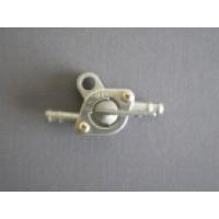Benzincsap - CZMW-84-838