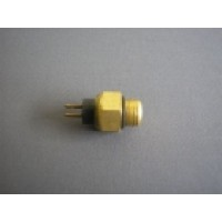 Hőgomba - CZMW-85-867