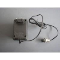Akkumulátor töltő - CZMW-81-886