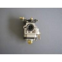 Karburátor - CZMW-73-901