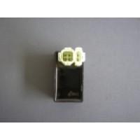 Gyújtáselektronika - CZMW-61-967