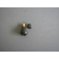 Kerékszelep - CZMW-50-974