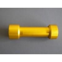 Pocket tengelyház - CZMW-50-981
